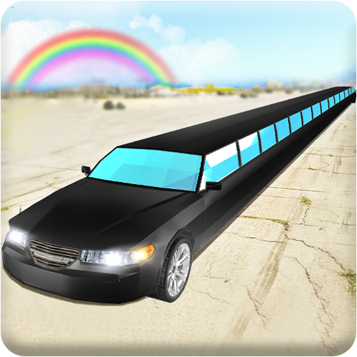 Autos Spiele Bestseller 2020: Luxury Limo Taxi Driver City : Limousine Driving