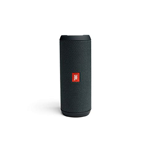 Bluetooth Box Bestseller 2020: JBL Flip Essential Bluetooth Box in Grau, Wasserdichter, tragbarer Lautsprecher mit herausragendem Sound, Bis zu 10 Stunden kabellos Musik abspielen (Sonderedition)