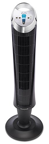 Honeywell Turmventilator Bestseller 2020: Honeywell QuietSet Tower