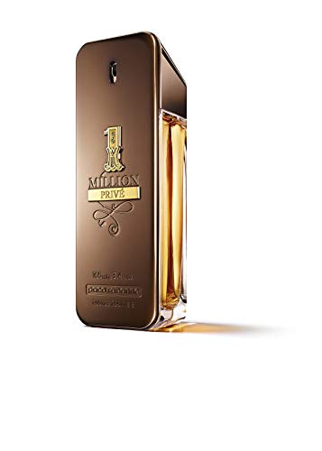 One Million Herren 200ml Bestseller 2020: Paco Rabanne 1 Million Private Parfum 100 ml