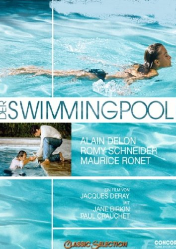Swimmingpool Komplettset Bestseller 2020: Der Swimmingpool